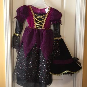 Other - Costume